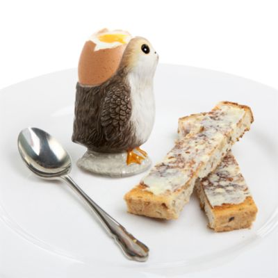 Porg Egg Cup, Star Wars: The Last Jedi