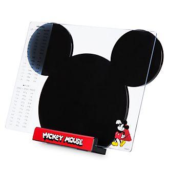 Supporto per tablet Topolino Disney Store