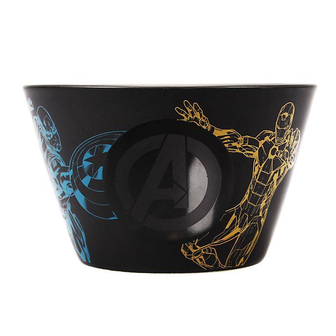Avengers Bowl