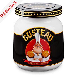 Recipiente de cocina Gusteau, Ratatouille, Disney Store