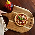 Disney Store Pizza Planet Pizza Board, Toy Story
