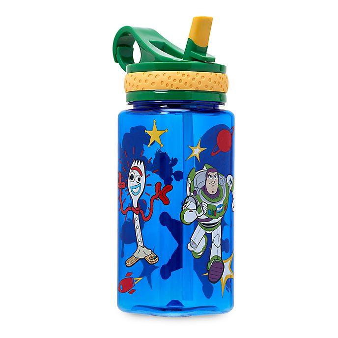 Bottiglia per l'acqua Toy Story 4 Disney Store