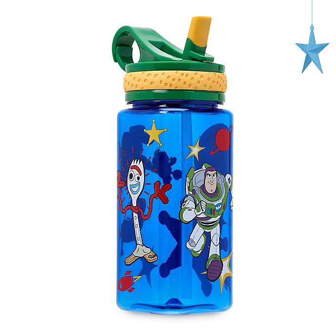 Botella Toy Story 4, Disney Store