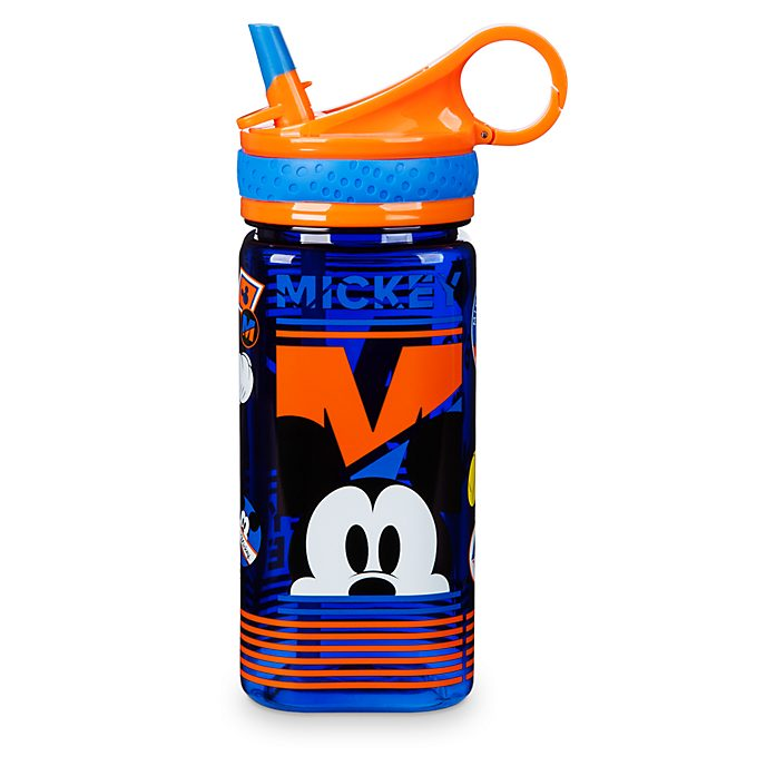 Botella Mickey Mouse, Disney Store