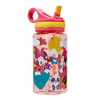 Bottiglia per l'acqua Minni Disney Store