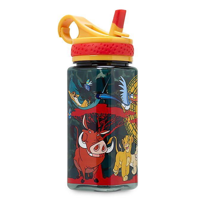 Disney Store The Lion King Water Bottle