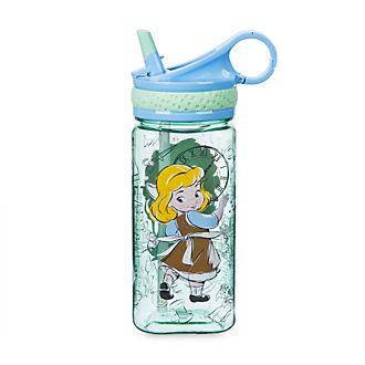 Botella colección Disney Animators, Disney Store