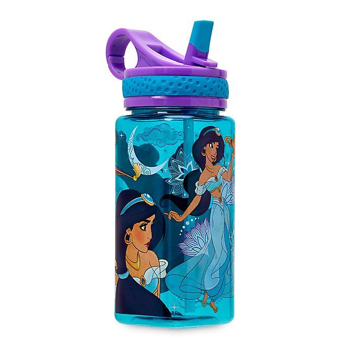 Disney Store Gourde Princesse Jasmine