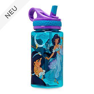 Disney Store - Prinzessin Jasmin - Trinkflasche