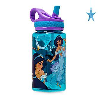 Bottiglia per l'acqua Jasmine Disney Store