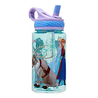 Bottiglia per l'acqua Frozen Disney Store