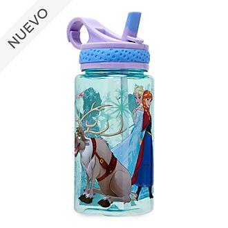 Botella Frozen, Disney Store