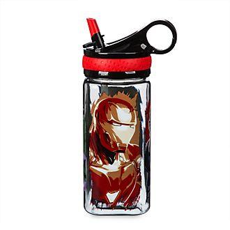 Disney Store Avengers: Endgame Water Bottle