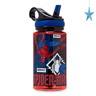 Disney Store Gourde Spider-Man