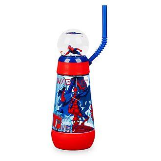 Bicchiere con sfera Spider-Man Disney Store