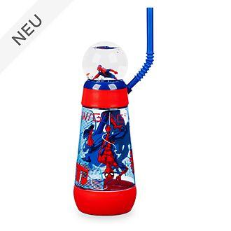 Disney Store - Spider-Man - Kuppelbecher
