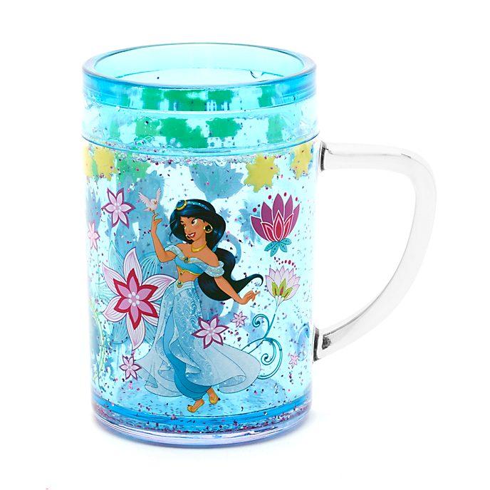 Taza Jasmine, Princesas Disney, Disney Store