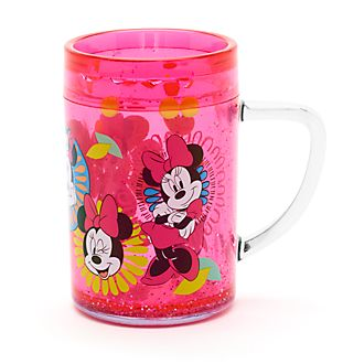 Disney Store Gobelet Minnie