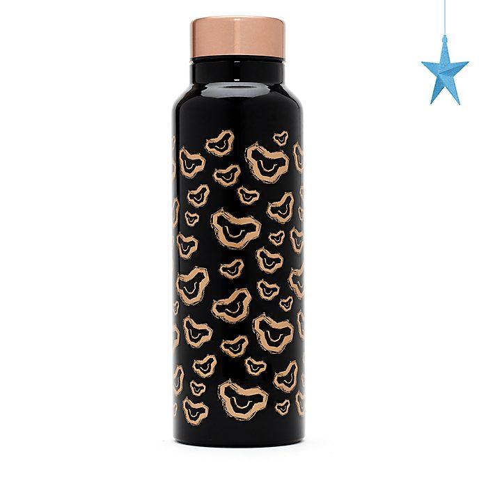 Disney Store - Der König der Löwen - Trinkflasche