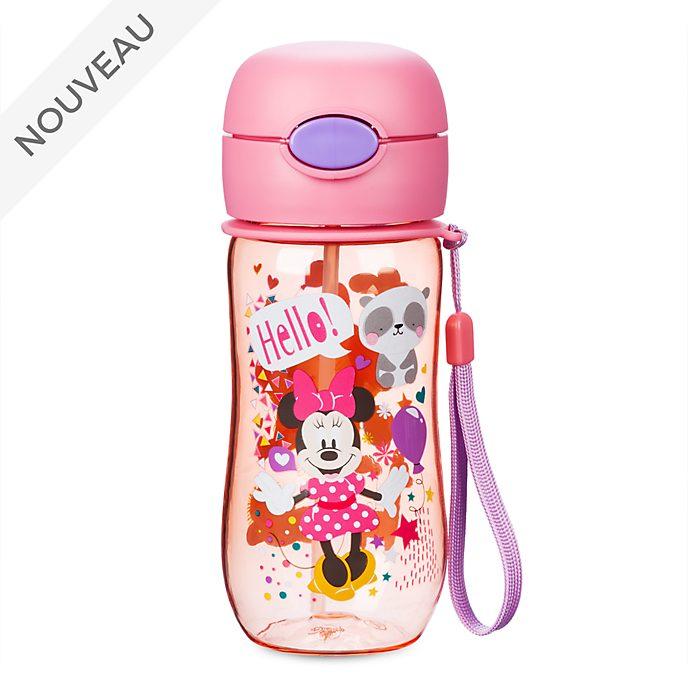 Disney Store Gourde Minnie