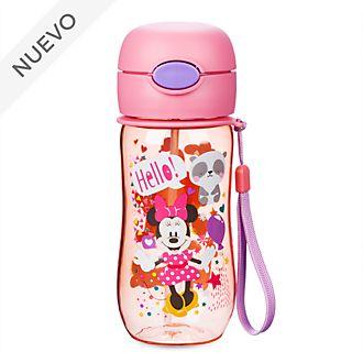 Cantimplora Minnie Mouse, Disney Store