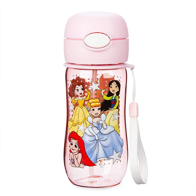 Disney Store Gourde Princesses Disney