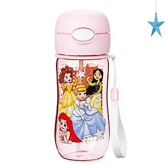 Disney Store - Disney Prinzessin - Trinkflasche