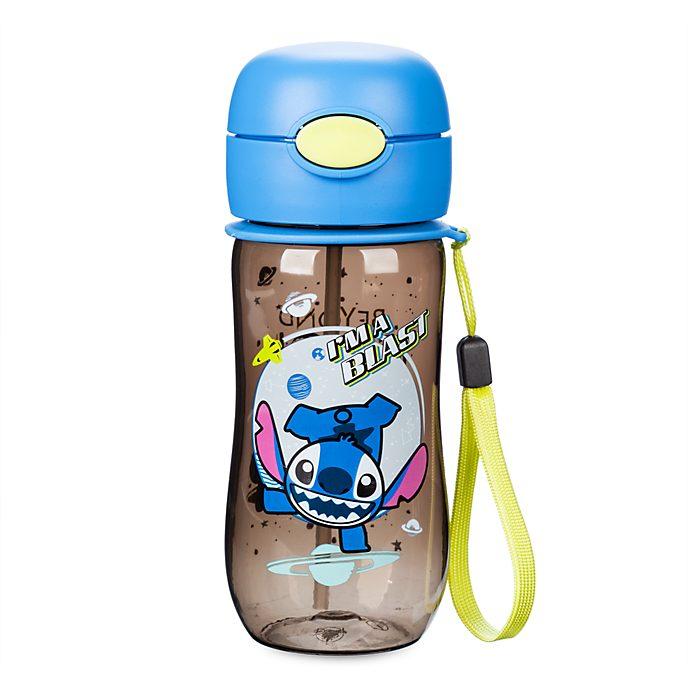 Disney Store - Stitch - Trinkflasche