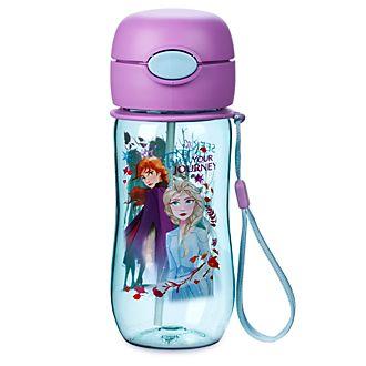 Botella Frozen 2, Disney Store