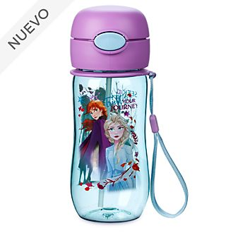 Botella Frozen 2, Disney Store