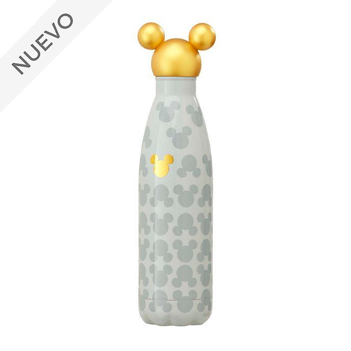 Botella pastel Mickey Mouse, Funko