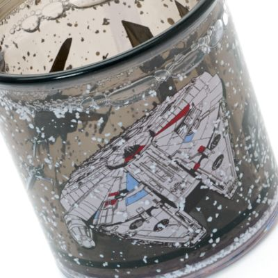 Star Wars Waterfill Cup, Star Wars: The Force Awakens