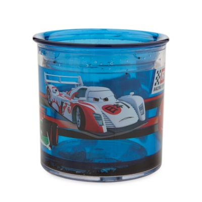 Disney Pixar Cars Waterfill Cup