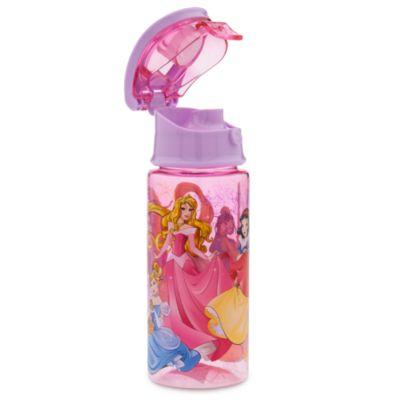 Gourde Princesses Disney