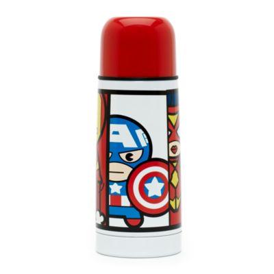 Marvel MXYZ termoflaske
