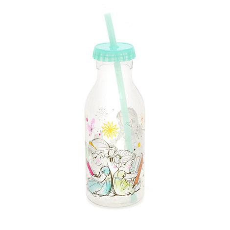Disney Animator's Collection Frost vandflaske