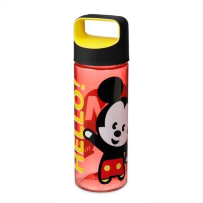 Mickey Mouse MXYZ Water Bottle