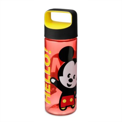 Cantimplora Mickey Mouse MXYZ
