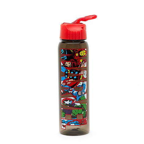 Bottiglia per l'acqua Marvel