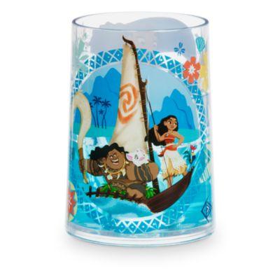 Moana Cup
