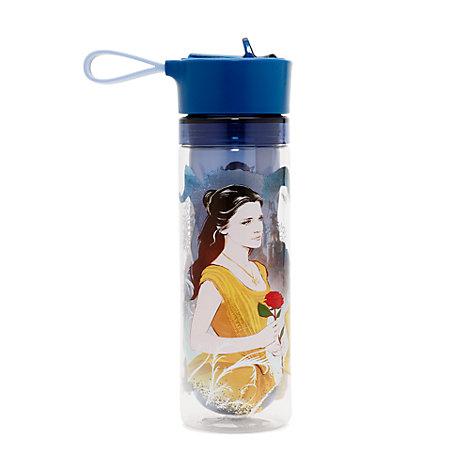 Skønheden og Udyret vandflaske