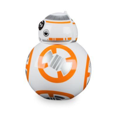 Cantimplora infantil BB-8, Star Wars VII: El despertar de la Fuerza