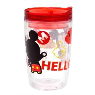 Mickey Mouse Take Away Mug