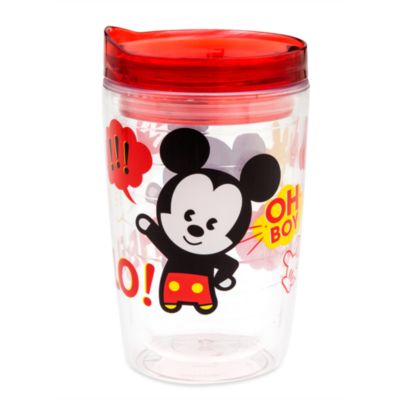 Mickey Mouse MXYZ rejsekrus