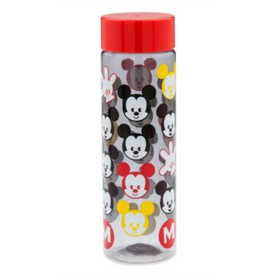 Micky Maus -  MXYZ Trinkflasche