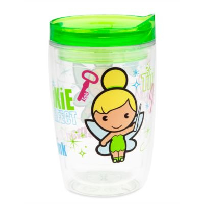 Tinker Bell Take Away Mug