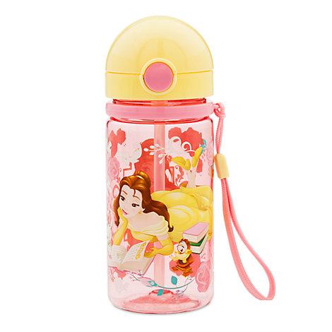 Belle - Trinkflasche für Kinder