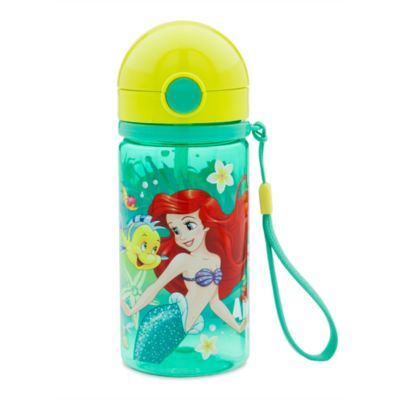 Ariel Canteen Bottle For Kids
