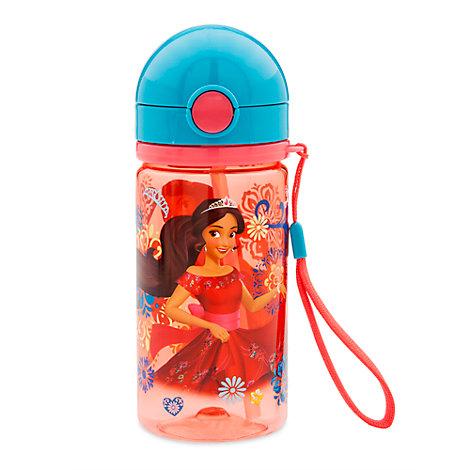 Elena von Avalor - Trinkflasche für Kinder