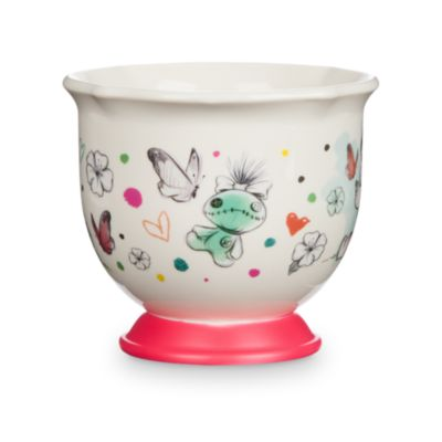 Disney Animators' Collection Lilo And Stitch Teacup